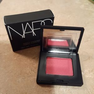 NARS EYESHADOW New in Box Domination